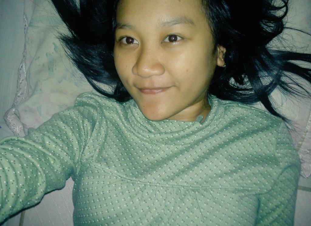 RT @afuwun_gijel: Selamat malam bobbyku sayang;;) https://t.co/OolDsmgDpG