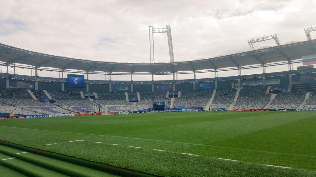 Чемпионат Европы по футболу 2016 - Страница 8 ClUsGV6WAAAYmzu