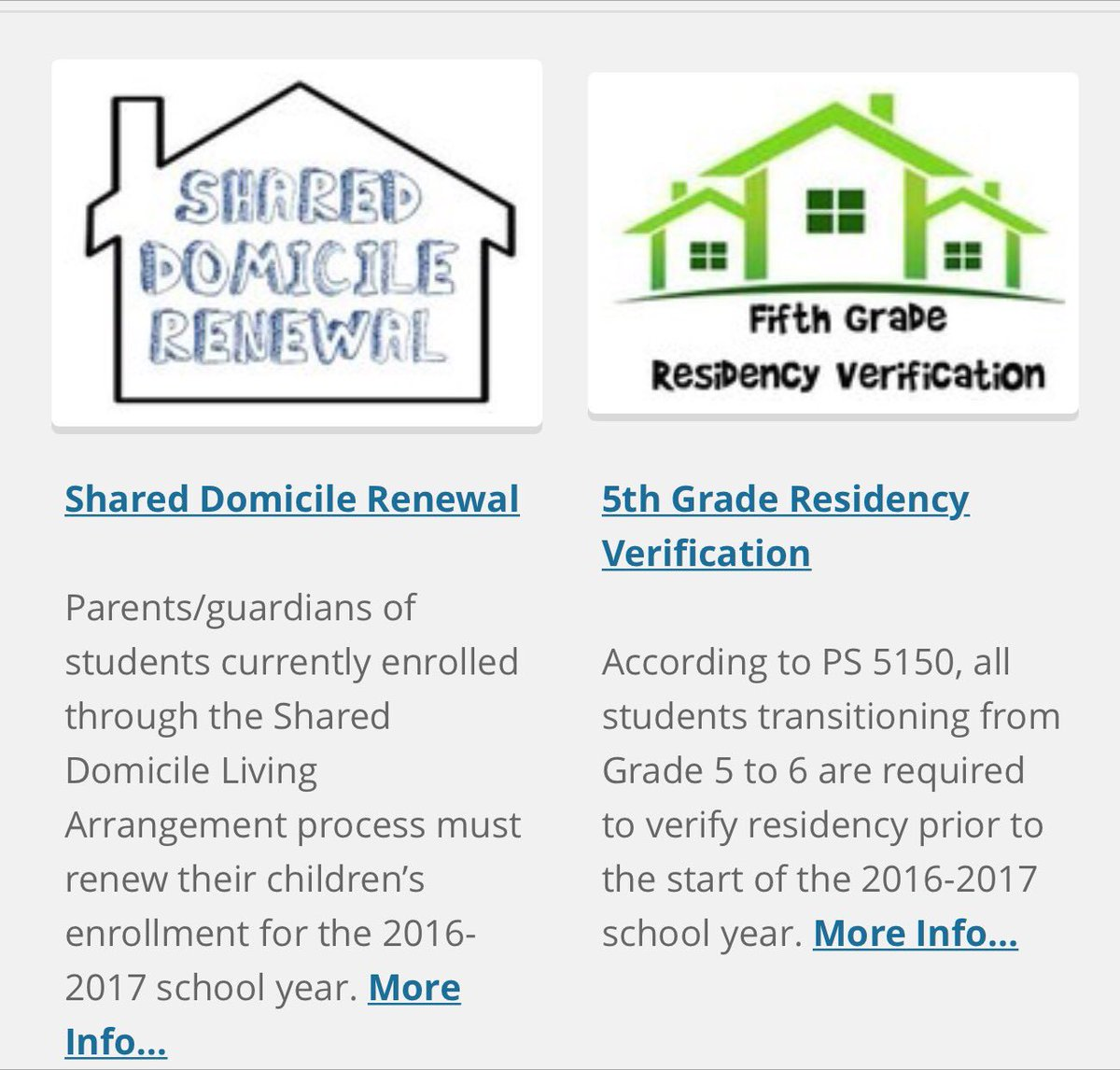 Suzanne Deweese On Twitter Renew Your Shared Domicile Complete