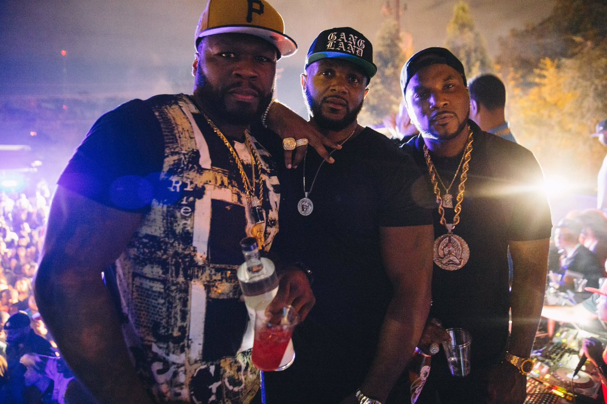 Curtis James Jackson III born July 6 1975 known professionally as 50 Cent is an American rapper singer songwriter actor television producer entrepreneur