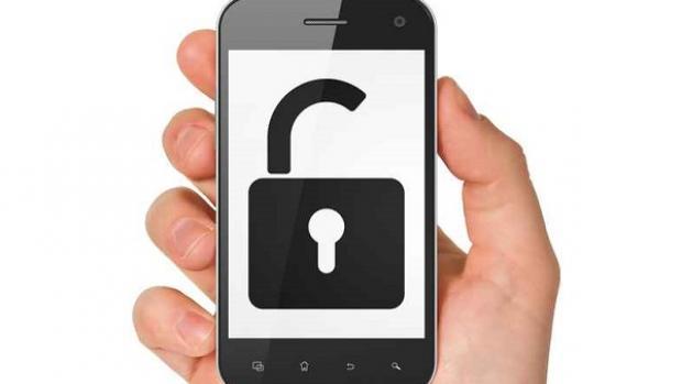 McAfee: collusione app mobili, hashing e il ritorno di Pinkslipbot