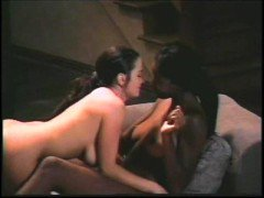 7 Lives Xposed S1E3 (2001)