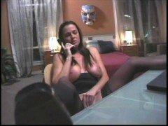 7 Lives Xposed S1E4 (2001)