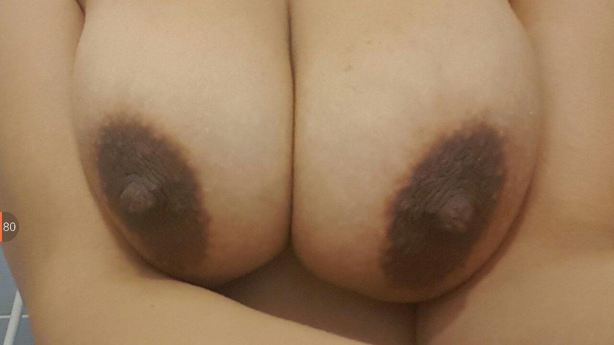 Nude Selfie 6349