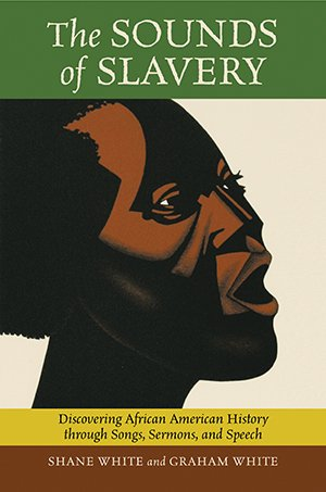 #Juneteenth Reads: The groundbreaking exploration of African American slavery through sound. https://t.co/3iyg5Q4wAN https://t.co/NLwcvZJeoF