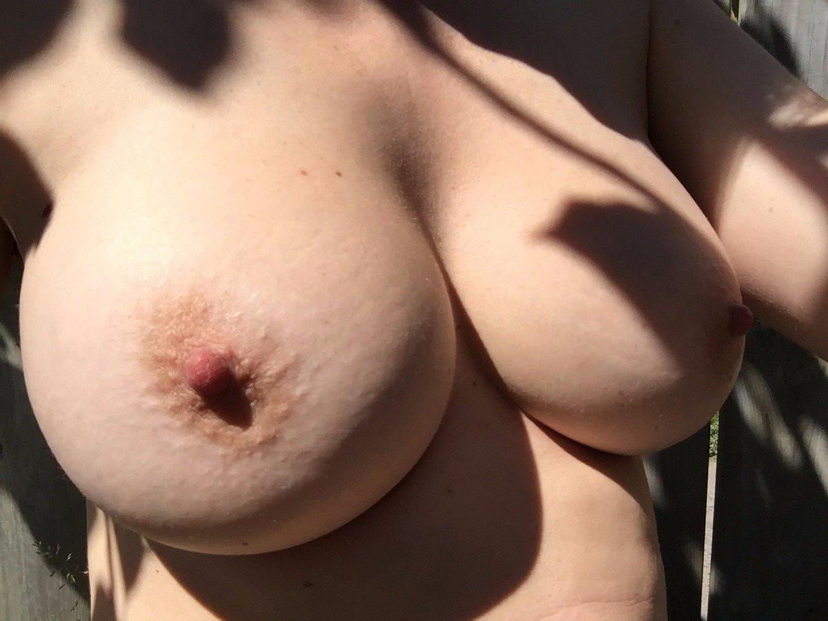 Nude Selfie 6358