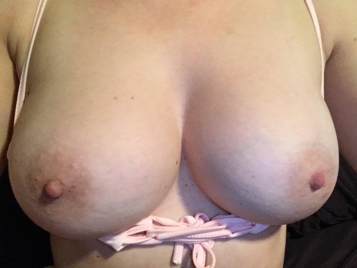 Nude Selfie 6359