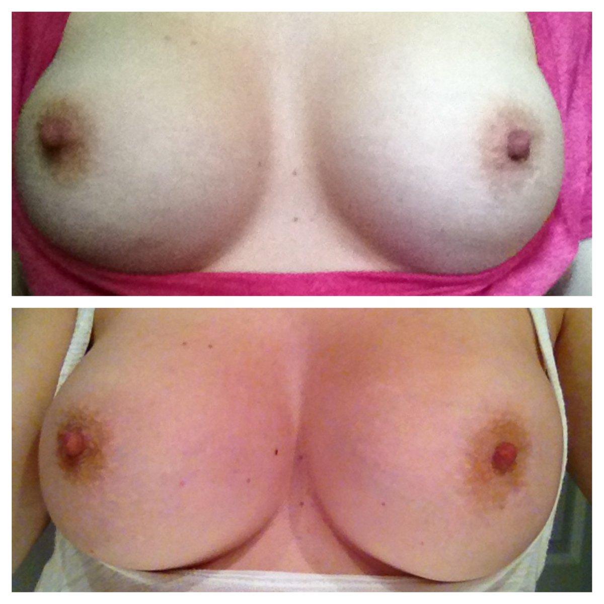 Nude Selfie 6357