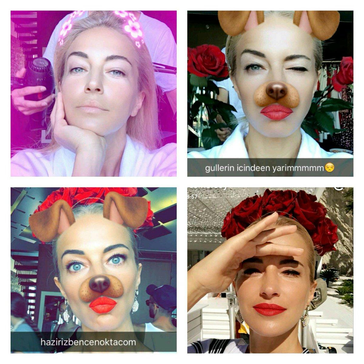 Snapchat Burcu Esmersoy nude (83 photo), Ass, Paparazzi, Instagram, legs 2019