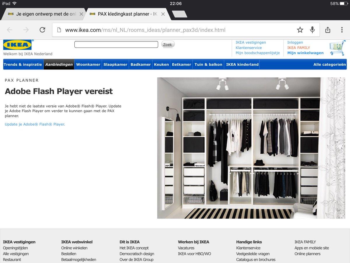 IKEA Helpt on Twitter: \