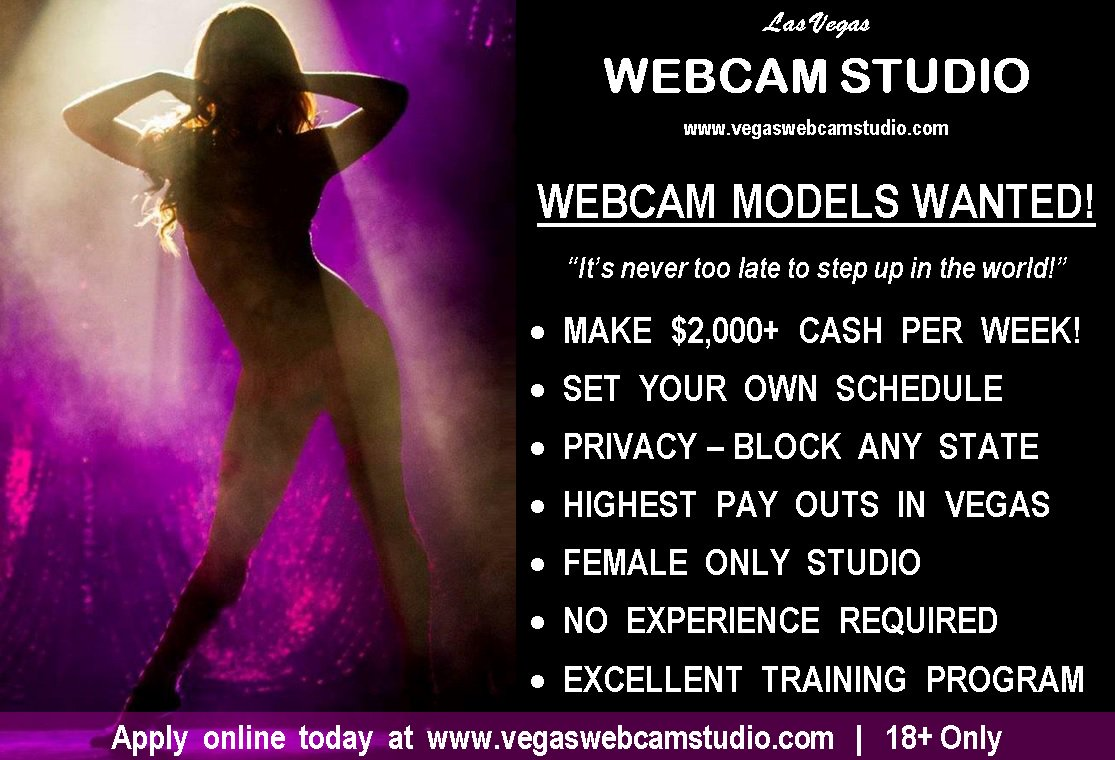 Nice Adult cam from las vegas web are