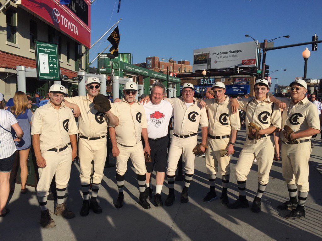 4911ae8a 1908 Chicago Cubs (@Zombiesof1908) | Twitter