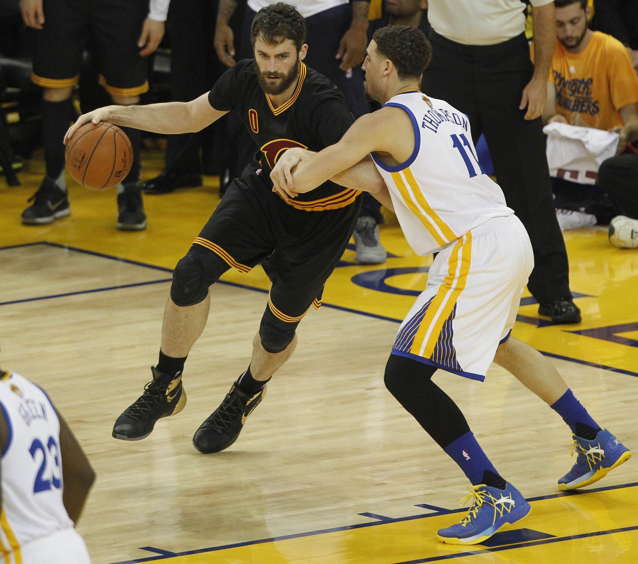 Basketball Reference