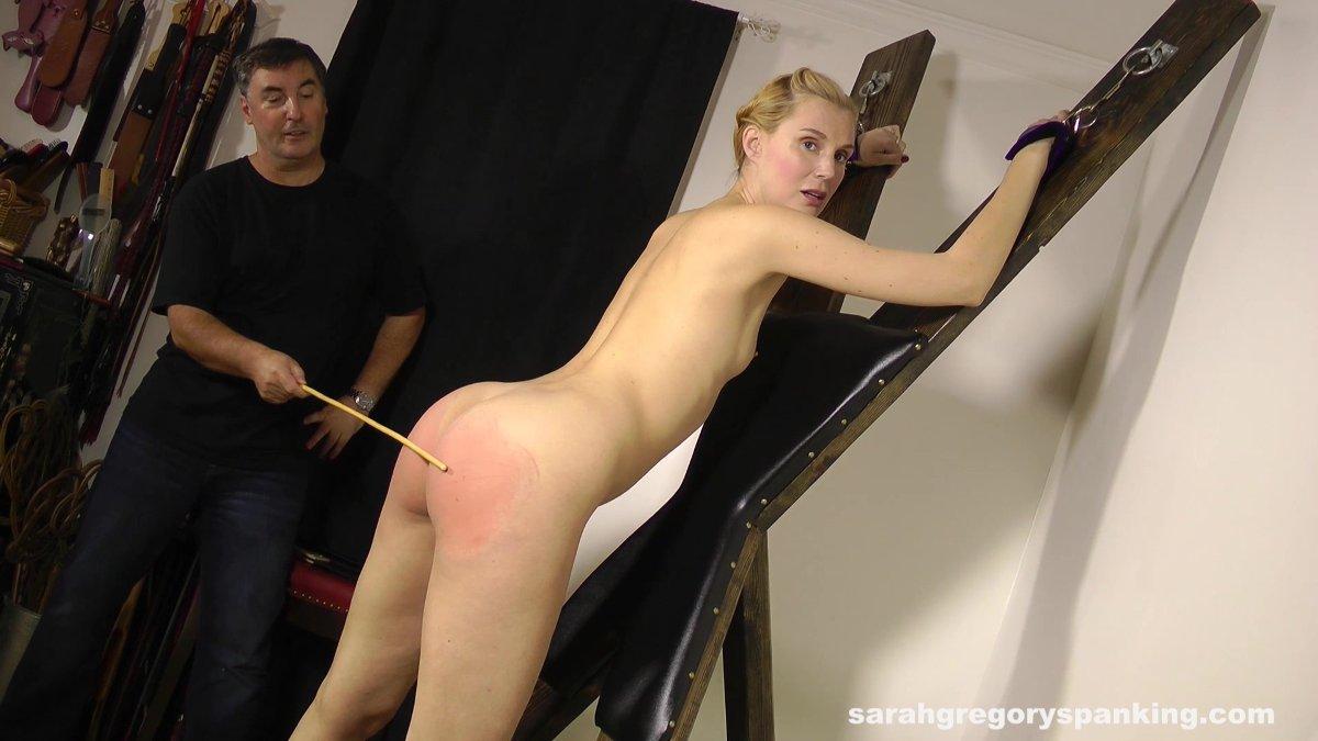 spanking big tits escort