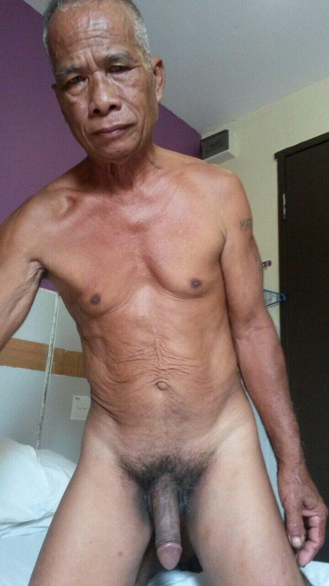 oldman aun111222 twitter