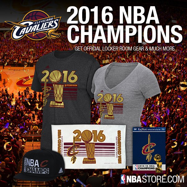 check out a3e00 ee0e4 NBA Store on Twitter: