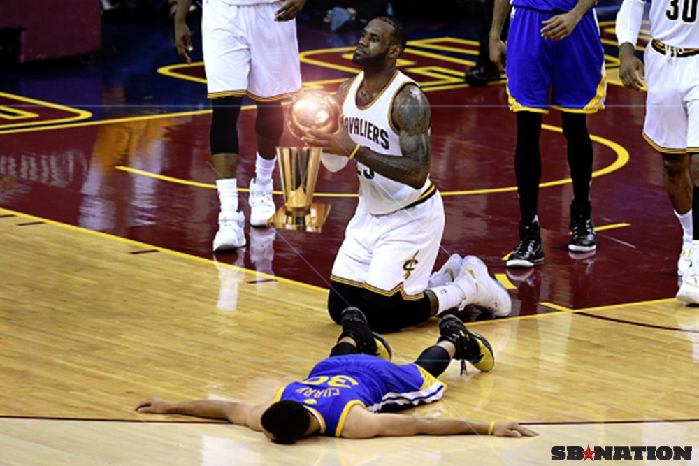15d1d5aeba8c Steph Curry finished the playoffs -31 after the shoe roast