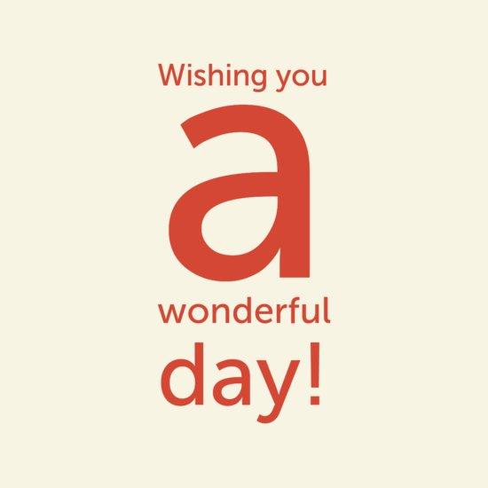 Happy Monday.. Cari inspirasi rumah impianmu di https://t.co/E3nKuaF00r yuk! :) https://t.co/IPK3wjzKsf