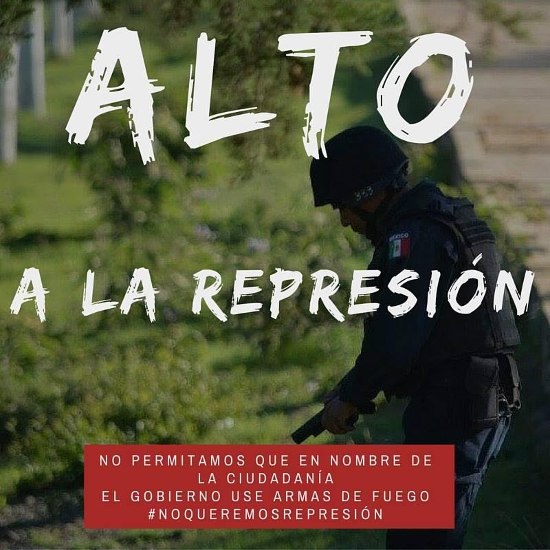 Image Result For Calle Ocho Tv