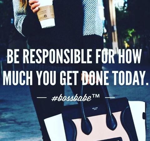 It is all about responsibility and doing what you need to do. #youonline #doctorrobyn  http:// buff.ly/1V9lPGx  &nbsp;  <br>http://pic.twitter.com/TdJriUf9GI