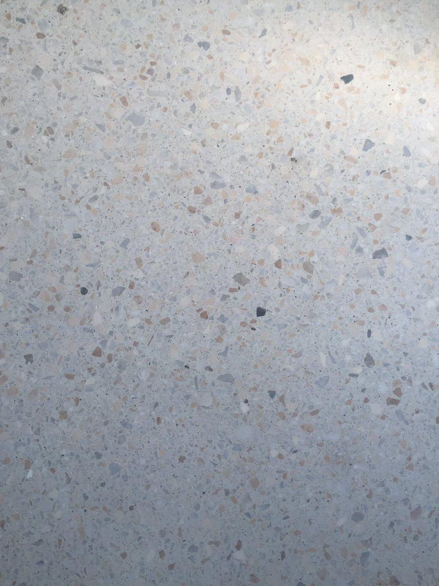 Terrazzo Boden terrazzoboden hashtag on
