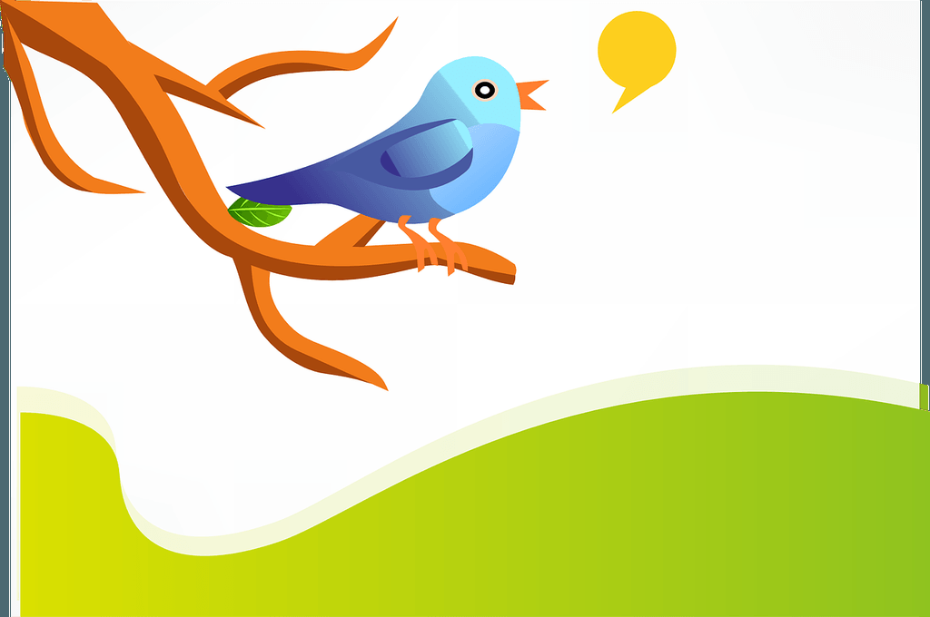 Online Twitter course for researchers: #su7dot starts this Friday! https://t.co/3W0JcVZFkL https://t.co/5qUsULX7JI