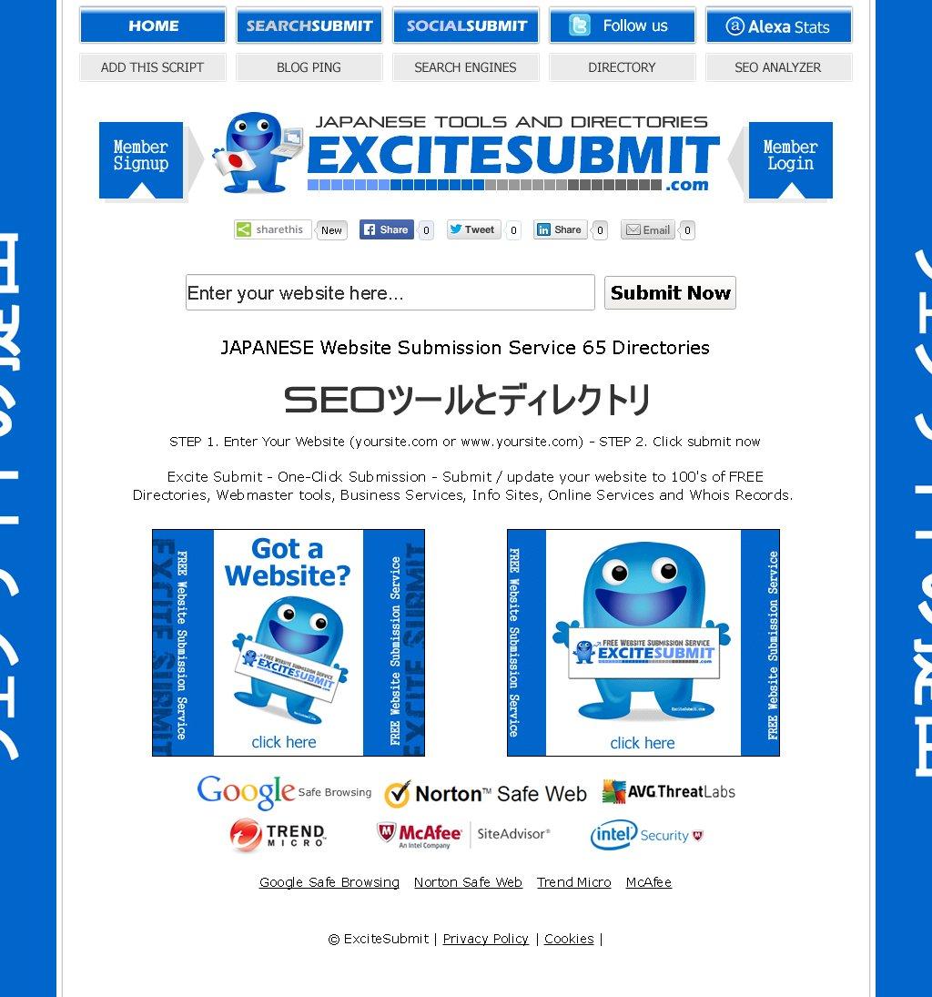 FREE Add Url 3000 Backlinks Google Safe