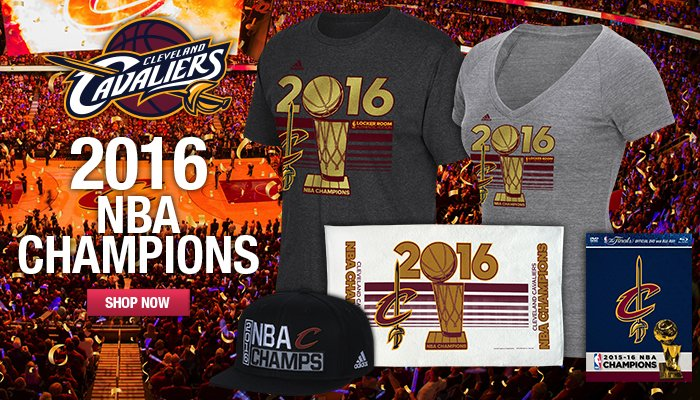 Shop official Cleveland Cavaliers championship apparel and merchandise   https   t.co 19054bc5ae6d