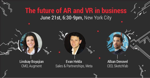 https://virtualrealityreporter/the-future-of-ar-and-vr-in-business-new-york-june-21-2016/