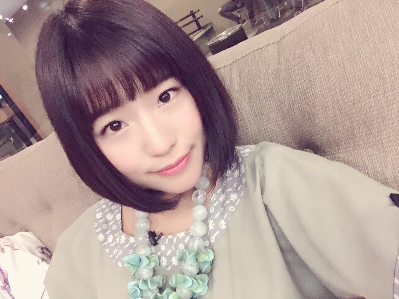 "Haruka Nakagawa: Haruka Nakagawa 仲川遥香 On Twitter: ""Sebelum Buka Puasa Aku"