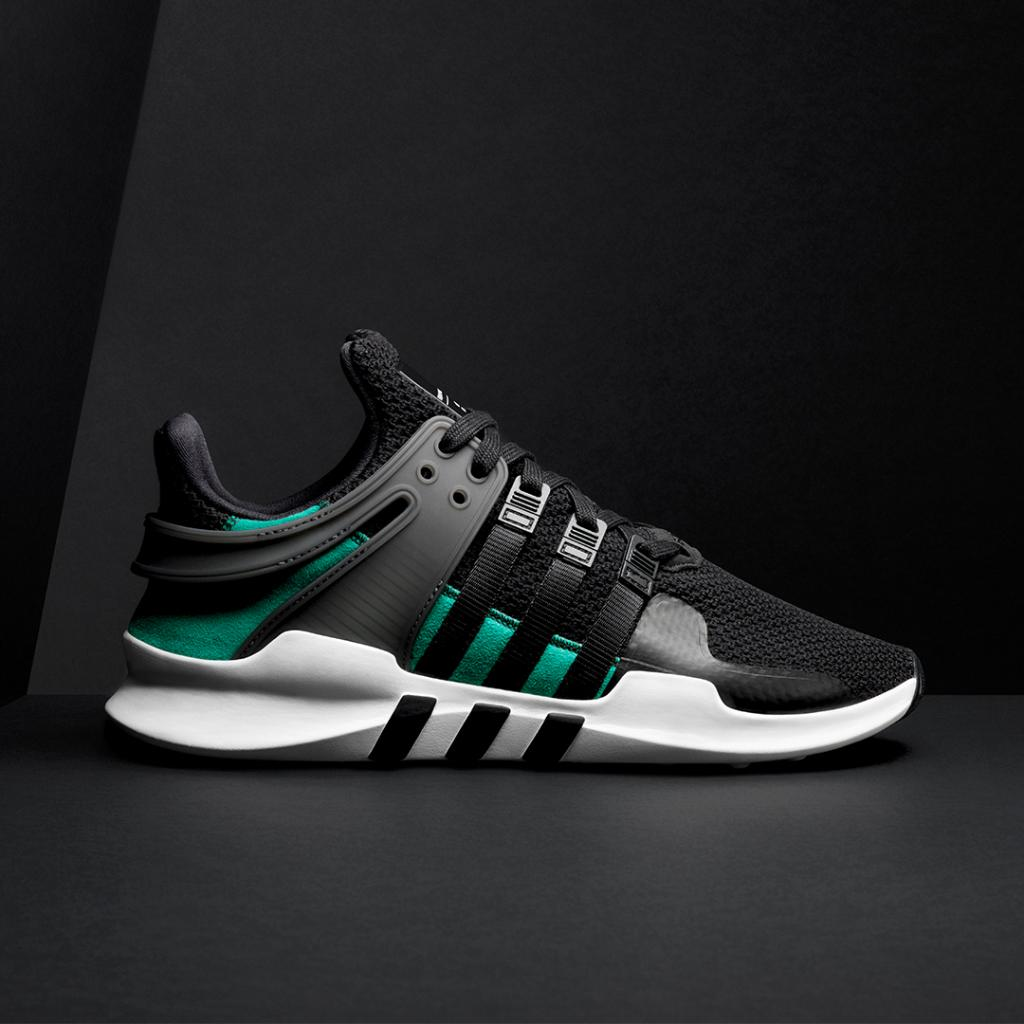 Adidas Originals Eqt Equipment Adv