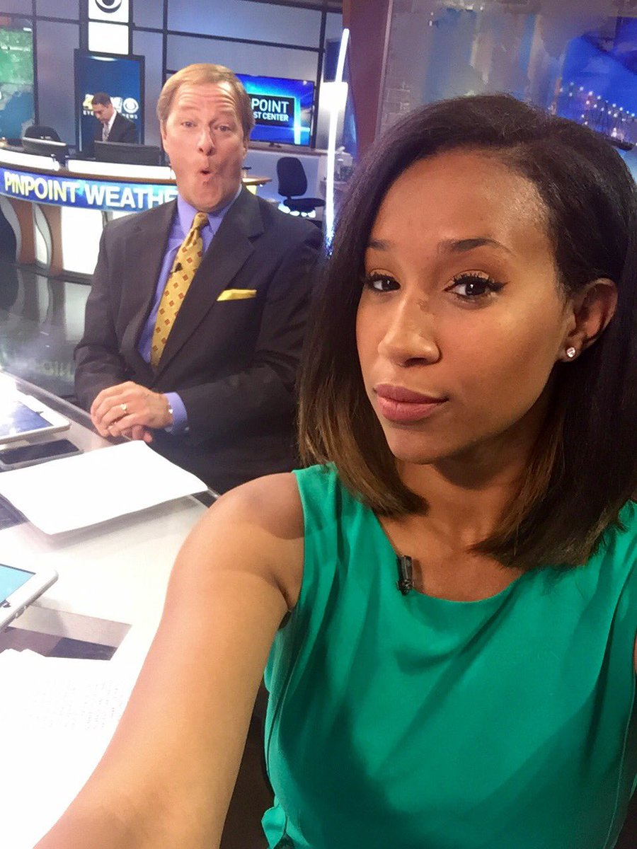 """Sheba Turk WWL-TV on Twitter: """"That face when Apple makes a ..."""