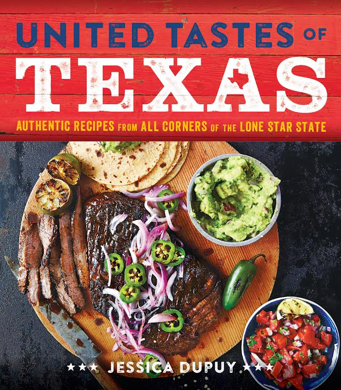 Got your copy yet? #SanAntonio's own #ChefHernandez of @iamchefjohnny  is featured  https://t.co/tY4tY2XqVC https://t.co/9cfGMIakZR