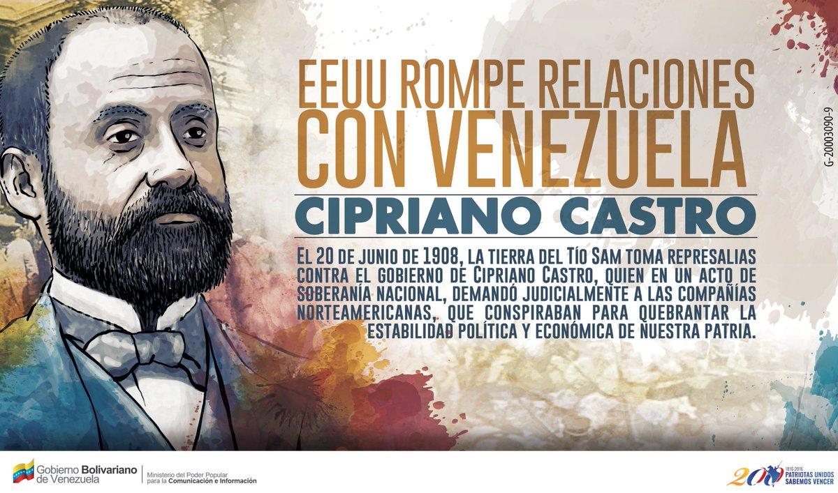 Noticias de la Milicia Bolivariana ClZTw_-WkAAXSN3