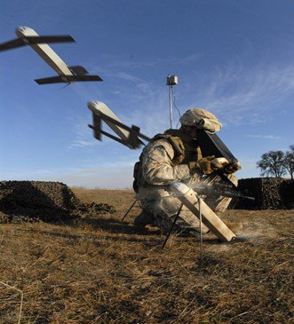 #AMRDEC develops critical components for Lethal Miniature Aerial Missile System https://t.co/AIW1hypErb @hqamc https://t.co/PZmJGxa8bv