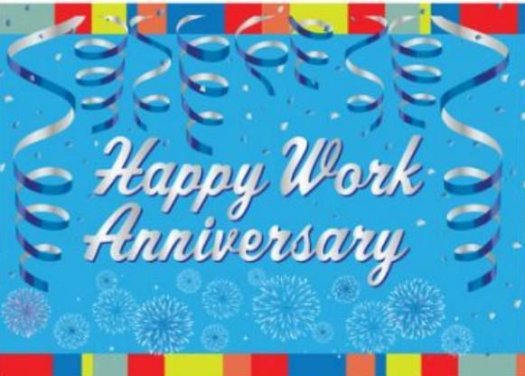 Mtp Drivetrain On Twitter Happy Work Anniversary David Sargent Of