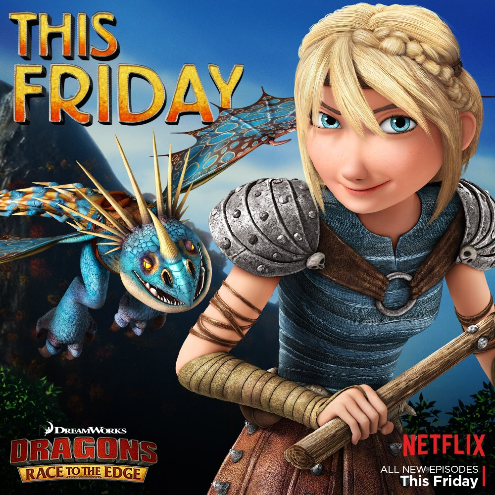 Dragons fangirl dragonsqueen31 twitter ccuart Choice Image