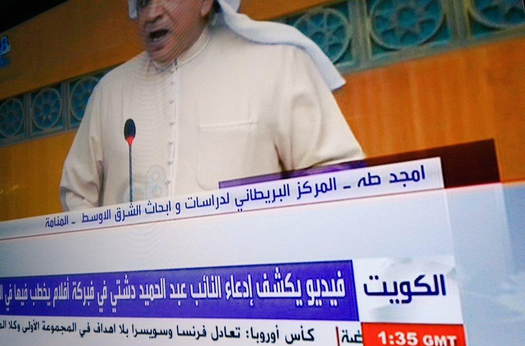 هذا هو أمجد طه يقوم باللازم على #نشرة_الرابعة كفيت ووفيت عزيزي @amjadt25 https://t.co/ofmlgmSOld