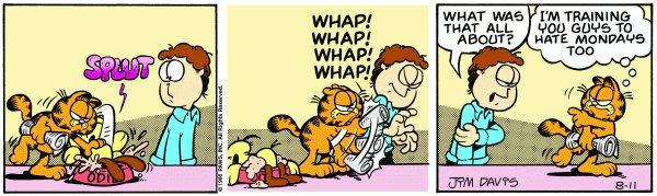 Artist's impression of Hippolito: #dekkerthon #1honestwhore https://t.co/88lnpYlmtA