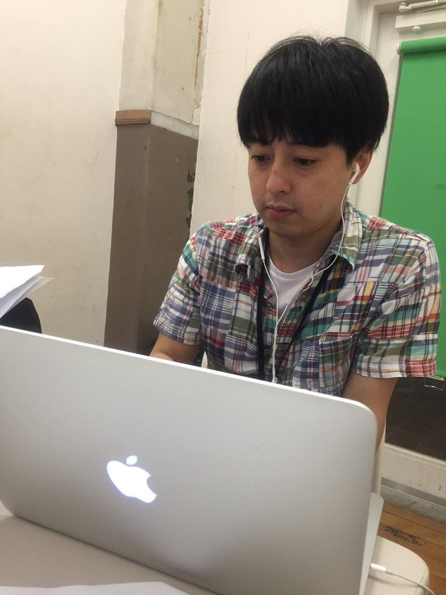 """サルゴリラ赤羽 on Twitter: """"【..."""