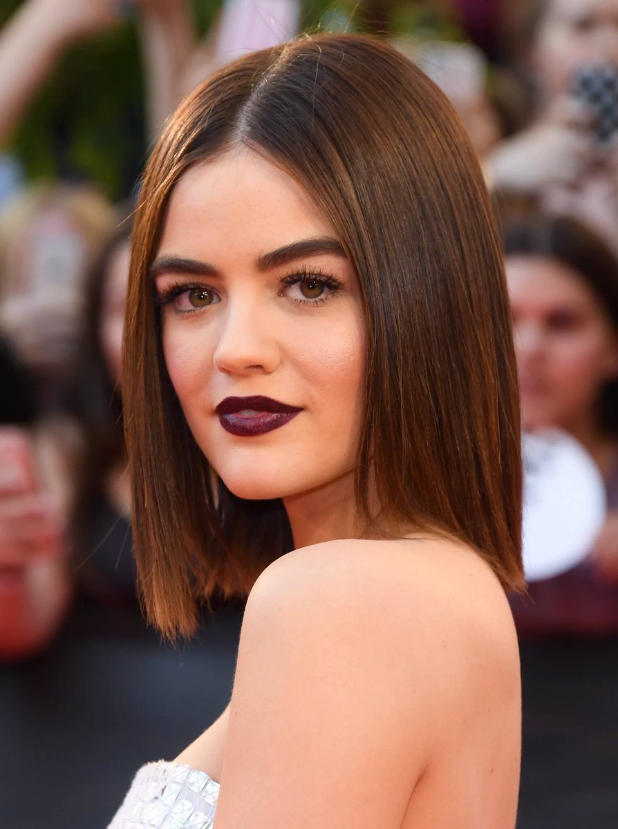 My #TeenChoice vote for #ChoiceSummerTVActress is the wonderful lovely @lucyhale RT to vote!