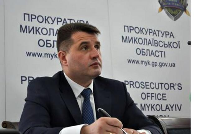 США намерены заставить РФ заплатить за ее агрессию против Украины, - Байден - Цензор.НЕТ 3458