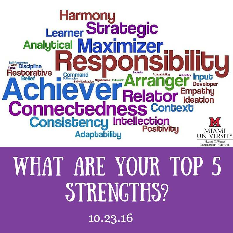 strengthsquest includer