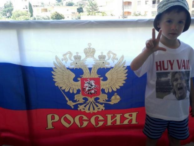 Сегодня Международный олимпийский комитет решит, поедет ли российская сборная на Олимпиаду-2016 - Цензор.НЕТ 439