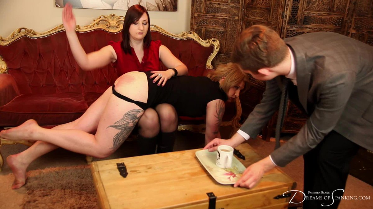 spanked-wife-galleries