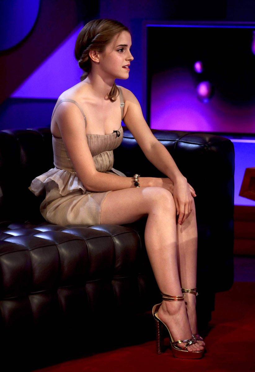 Very beautiful legs
