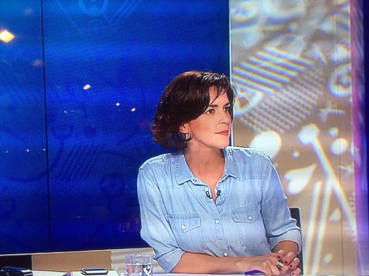 """Amanda Ooms anders andersson on twitter: """"amanda ooms regerar i fransk"""