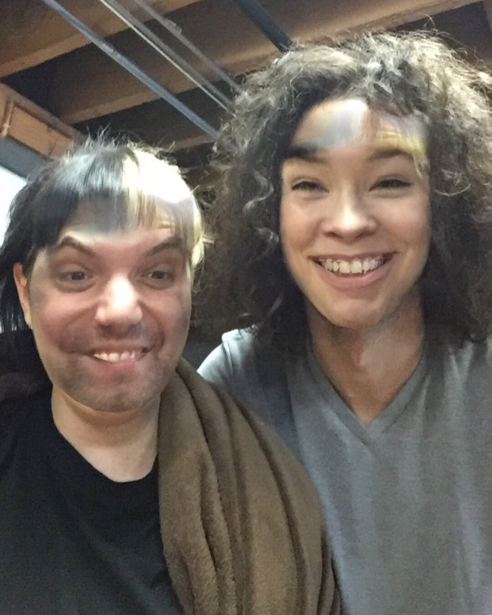 game grumps on twitter quotfun with faceswap part 2 suzy