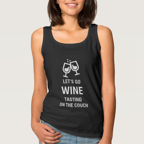 LET'S GO WINE TASTING ON THE COUCH..  Shop @   #wine #winery