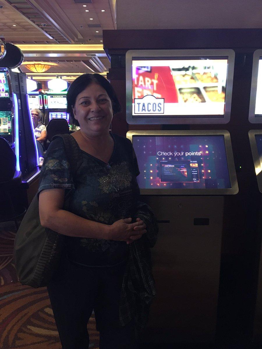 Казино лида честные онлайн казино форум